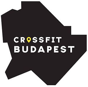 Crossfit Budapest