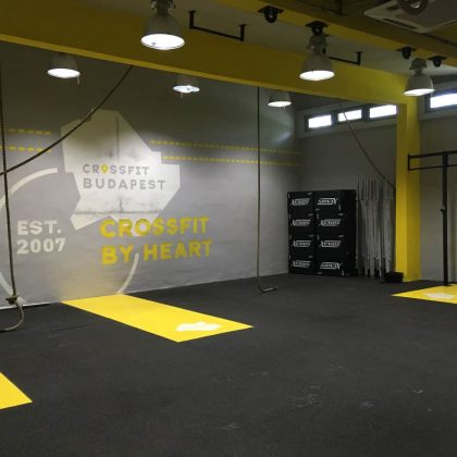 crossfit-budapest_3