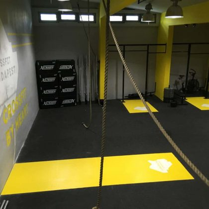 crossfit-budapest_4