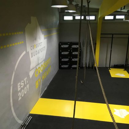 crossfit-budapest_5