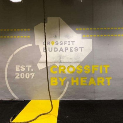 crossfit-budapest_8