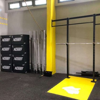 crossfit-budapest_9